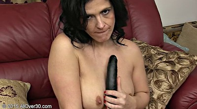 Dildo, Clothed sex, Clothed fuck