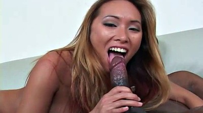Asian bbc, Japanese black, Japanese bbc, Black japanese, Japanese chubby, Bbc asian