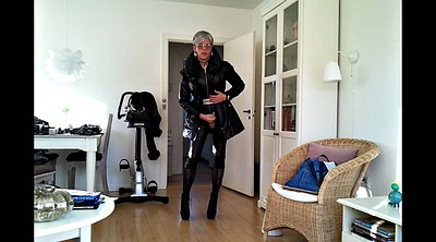 Sissy, Leather, Gay hd