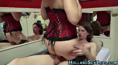 Prostitute, Mature hd