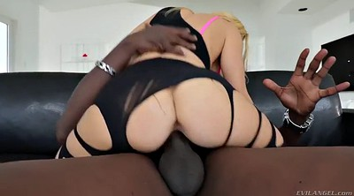 Legs, Alexis fawx, Mature riding, Busty mature