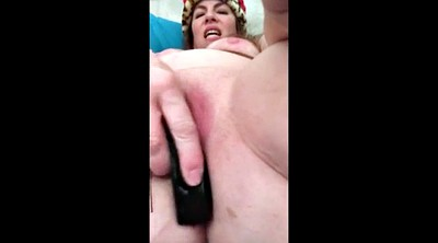Big dildo, Big ass mom, Solo milf, Solo ass, Milf solo, Mature solo dildo