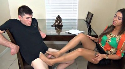 Nylon feet, Nylon footjob, Footjob nylon, Feet nylon, Foot nylon