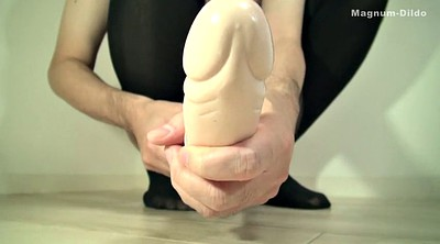 anal toy