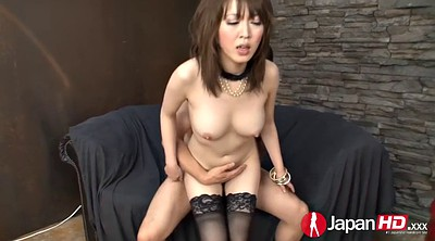 Japan, Hairy squirt, Japanese squirting, Japanese orgasm