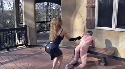 Spanking, Mistress, Whipping, Spanks, Mistress t, Whipped