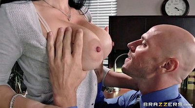 Whipped, Huge boobs, Whipping, Officer, Jayden jaymes