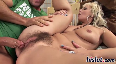 Mature hairy, Mature creampie, Hairy mature creampie