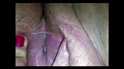 Cheating wife, Orgasm bbc, Bbc creampie, Wife creampie, Pussy creampie