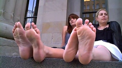 Foot, Sexy feet, Sole
