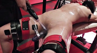 Japanese bdsm, Electric, Bdsm japanese, Pet, Electricity, Japanese play