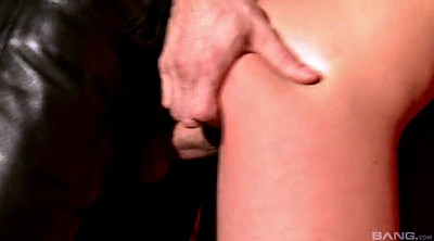 Spanking, Beautiful, Bdsm fuck