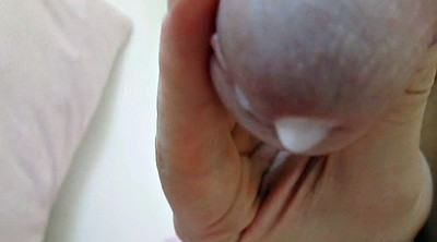 Boot, Boots, Amateur cum, Mo m, Close up cum