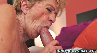 Hairy granny, Hairy mature, Mature hairy, Granny hd