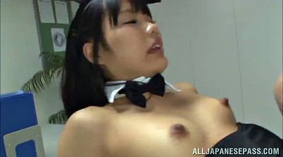 Pantyhose pussy, Pussy licking, Asian pantyhose, Licking pussy