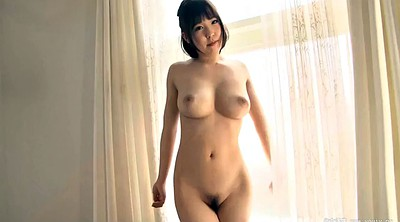 Japanese solo, Asian solo, Teasing, Solo japanese, Public japanese