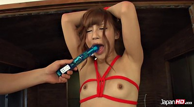 Squirting, Japanese beauty, Japanese squirt, Japanese shaved, Japanese masturbation, Japan beauty