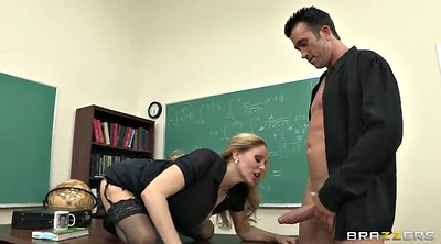 Julia ann, Teacher, Julia, Hot teacher, Anne, Teacher fuck