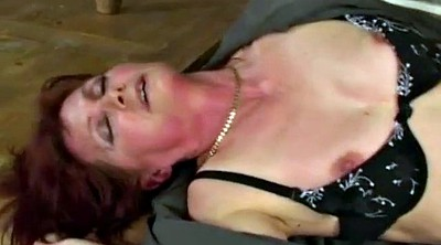 Anal granny, Young anal, Redhead granny, Old anal, Hairy redhead, Hairy mature anal