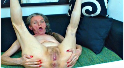 Granny mature, Best, Mature hairy, Hairy old, Hairy matures