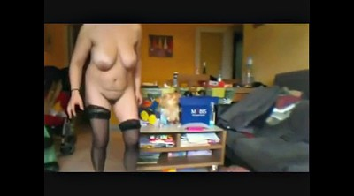 Saggy, Saggy mature, Saggy tits, Mature stockings, Stockings mature, Mature stocking