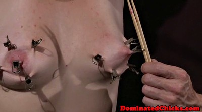 Caning, Punish, Caned, Spanking punishment, Spank punishment, Punished