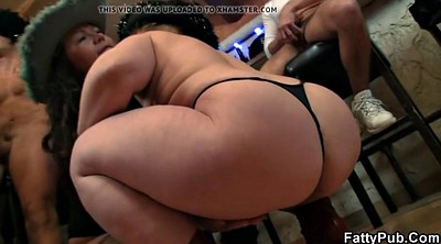 Group sex, Huge bbw, Boob, Group bbw, Bbw orgy