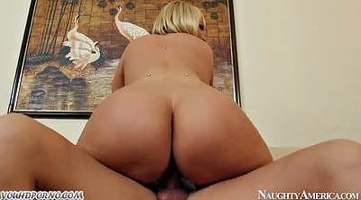 Asian mature, Asian big dick, Tit, Big ass mature, Chubby mature, Asian chubby