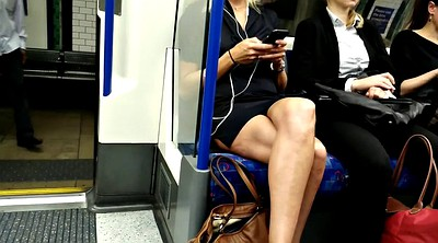 Mature feet, Upskirt mature, Hidden mature, Cams, Mature leg, Mature hidden