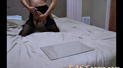 Asian prostitute, Prostitute, Asian whore, Asian hotel