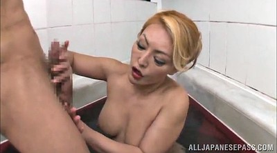 Asian ass, Asian handjob, Handjob facial, Ass asian