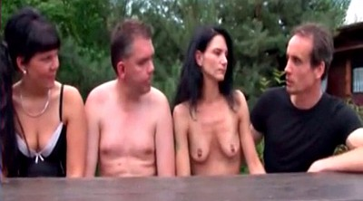 Wife swapping, Swap, Wife swap, Wife gangbang, Swapping wife