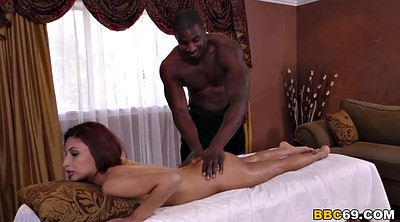 First anal, First time anal, Cheat, Sexy massage, Redhead anal, Massages