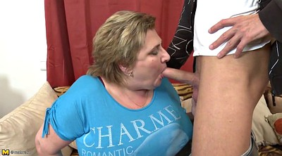 Mom son, Mom fucks son, Son mom, Old mom, Mom fuck, Bbw mom