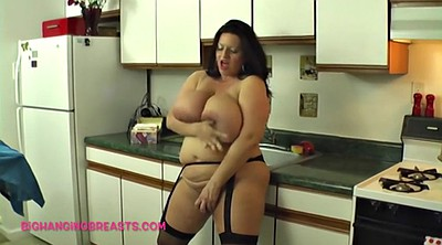 Bbw mature, Mature kitchen, Mature big boobs, Big boobs mature