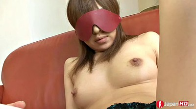 Panties, Japanese orgasm, Hairy chubby