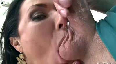 Veronica avluv, Missionary, Prolapse, Veronica, Magic, Close