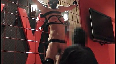 Japanese bondage, Bondage japanese, Japanese bdsm, Woman, Whipping, Japanese woman