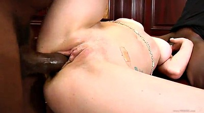 Double, Dirty anal, Hard orgasm
