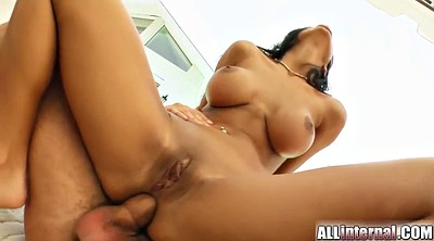 Babes anal