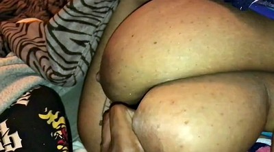 Saggy, Saggy tits, Black big, Huge black tits