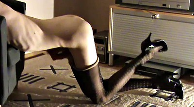 Pantyhose, Pantyhose gay, Leggings, Ebony pantyhose