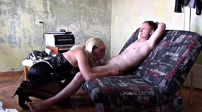 Cd, Matures, Mature creampie