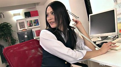 Japanese office, Japanese sexy, Japanese secretary, Japanese young, Young pussy, Asian office