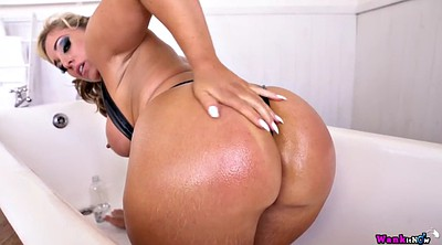 Mature solo, Kellie obrian, Kelly, Mature big ass, Mature solo ass, Solo big ass