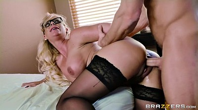 Phoenix marie, Phoenix, Maried, Stockings milfs, Milf stocking, Big tits stockings