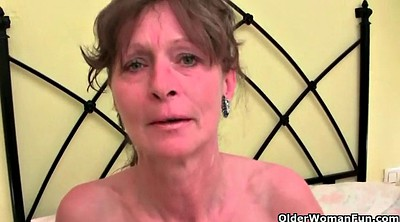 Hairy, Granny solo, Skinny mature, Compilations, Mature hairy, Mature compilation