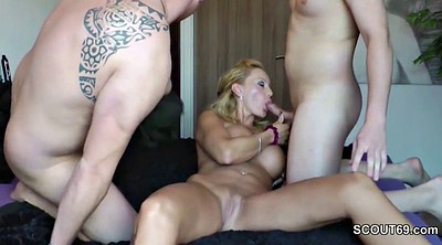 German granny, Anal granny, Old anal, Young boys, Granny german, German milf anal