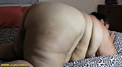 Bbw solo, Fat solo, Move, Latina bbw solo, Bbw fat solo