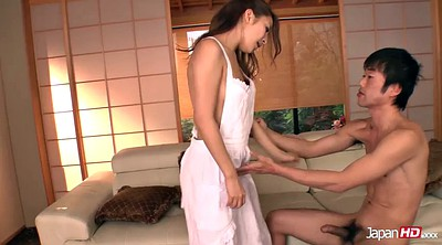 Japan, Japan teen, Japan hd, Japanese peeing, Japanese hd, Pee japan